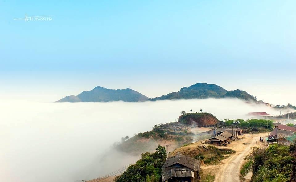 San may Ta Xua 3