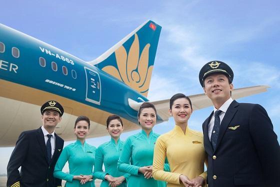 bay tokyo gia sieu khuyen mai cung hang vietnam airlines 1