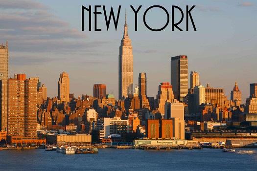 du lich new york nen tham quan nhung bao tang nao