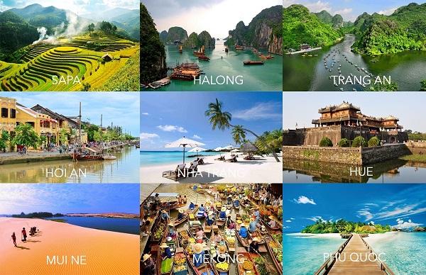 du lich vietnam 2016 2