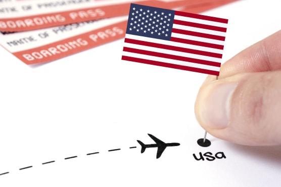 kinh nghiem xin va phong van visa du lich my