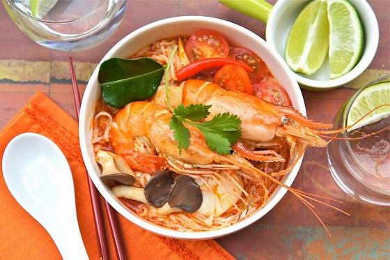 mon an duong pho thai lan 1