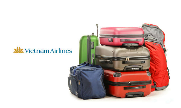 quy dinh hanh ly vietnam airlines