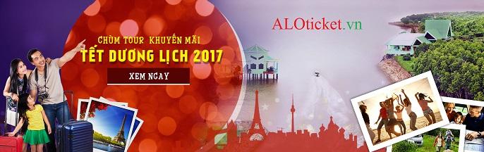 tham khao cac tour du lich tet nguyen dan 2017 gia re 2