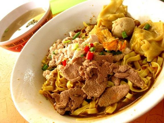5 mon an duong pho noi tieng tai singapore 1