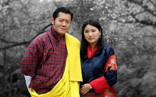 dieu gi lam cho bhutan tro thanh dat nuoc hanh phuc 2