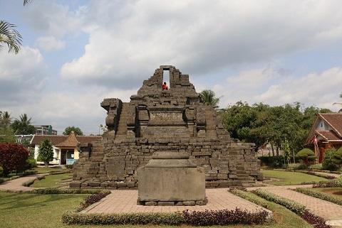 du lich malang indonesia 8