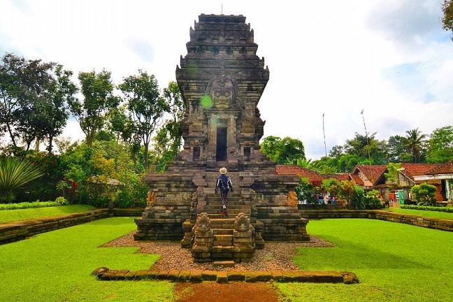 du lich malang indonesia 9