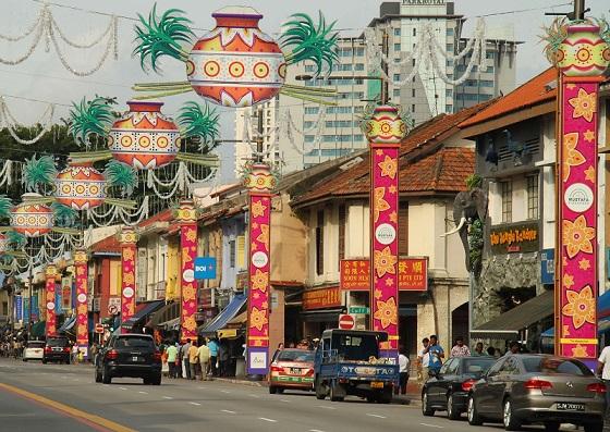 khu tieu an o singapore 3