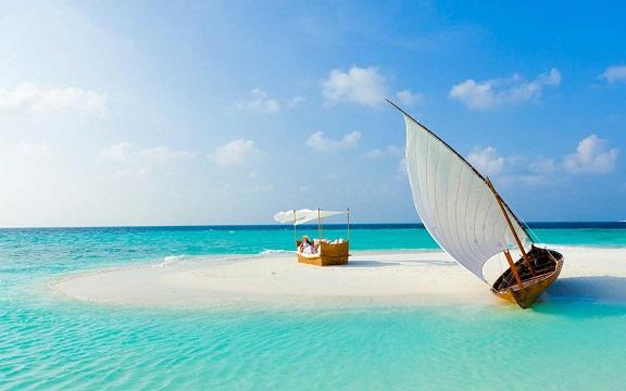 luu y khi di maldives 1