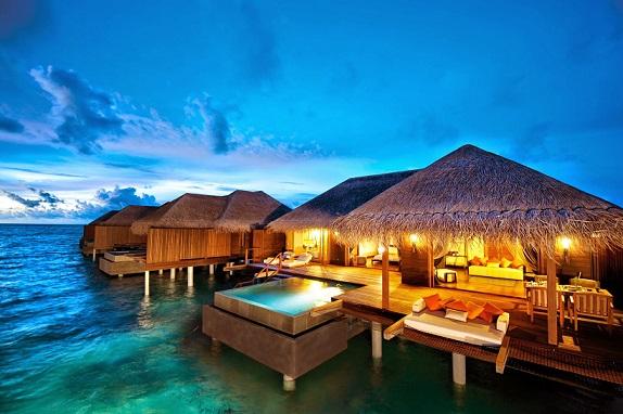 luu y khi di maldives 2