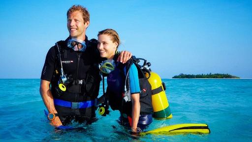luu y khi di maldives 3