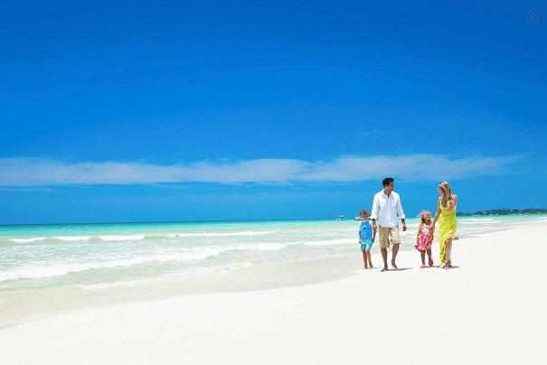 luu y khi di maldives 4