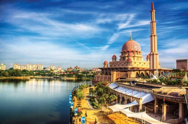 tai sao nen chon singapore malaysia de du lich tet 2017 1jpg