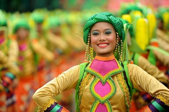 van hoa philippines 4