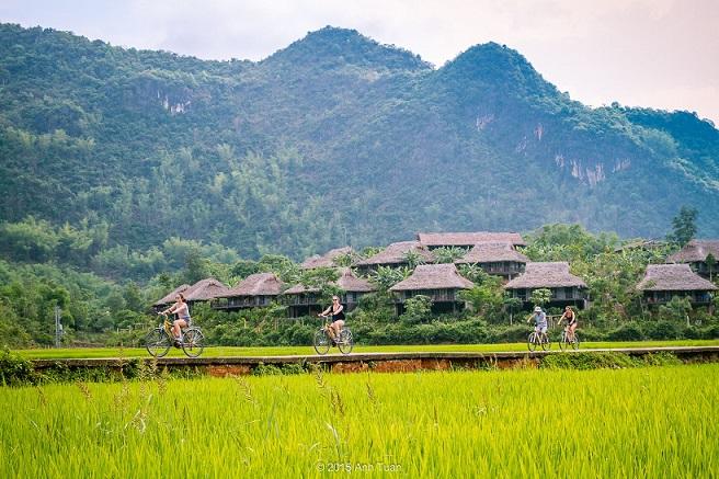 5 khu resort tot nhat o vietnam 2