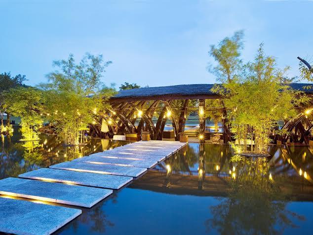 5 khu resort tot nhat o vietnam 3
