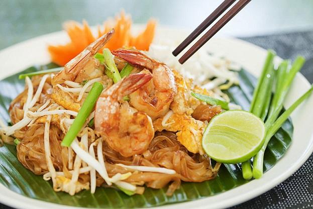 6 mon chua an chua biet thai lan 1