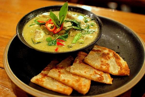 6 mon chua an chua biet thai lan 4