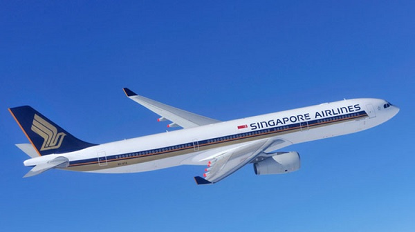 khuyen mai ve may bay singapore airlines 1