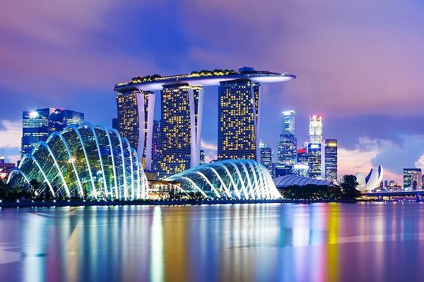 di chuyen o singapore bang phuong tien gi 3