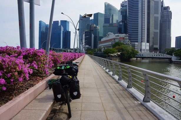 du lich singapore va nhung dieu chua biet 2