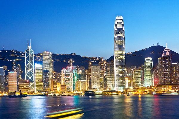 khai truong ve may bay di hongkong