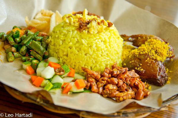 mon an noi tieng cho khach du lich indonesia 4