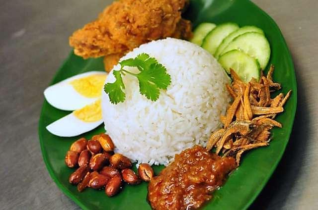 mon an noi tieng cho khach du lich indonesia 5