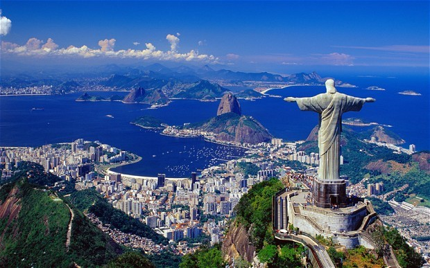 nhung dieu ky thu ve dat nuoc samba brazil 3