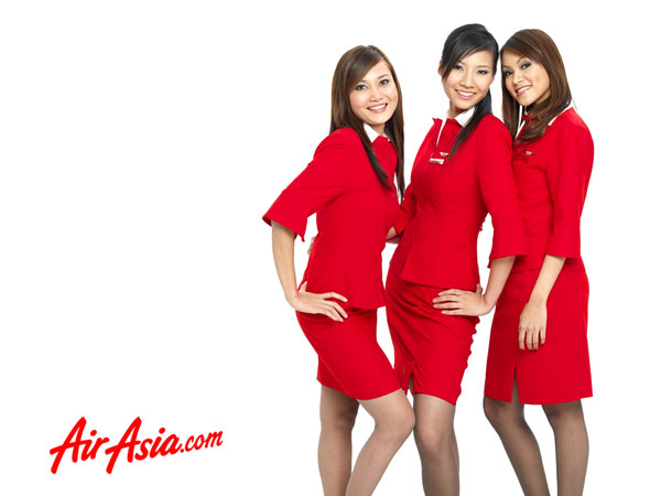 quy dinh moi ve hanh ly xach tay cua hang air asia 1