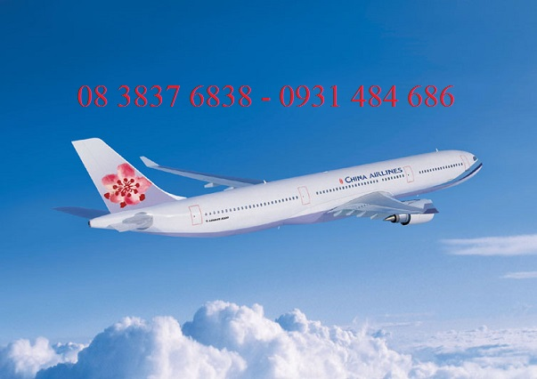 thu tuc hoan doi ve may bay china airlines 1