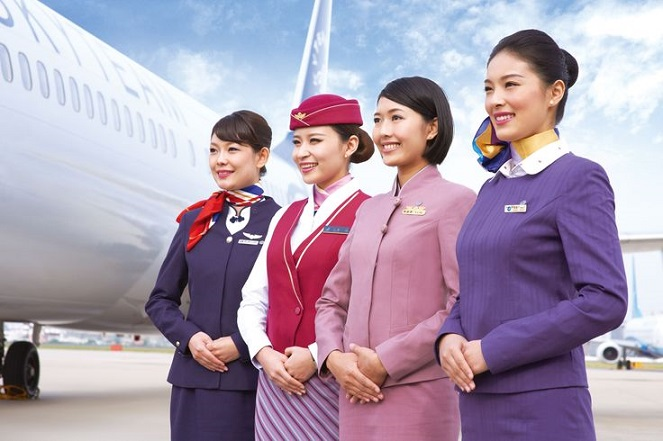 thu tuc hoan doi ve may bay china airlines 2