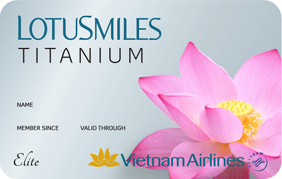 tich luy dam thuong vietnam airlines 1