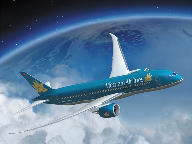 tich luy dam thuong vietnam airlines 2