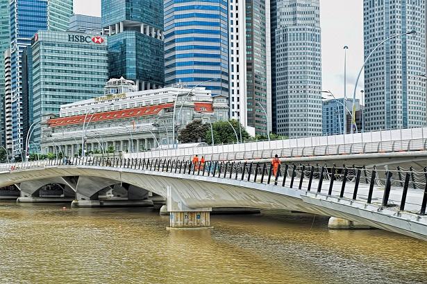 7 cay cau song ao cho dan du lich singapore 2017 6