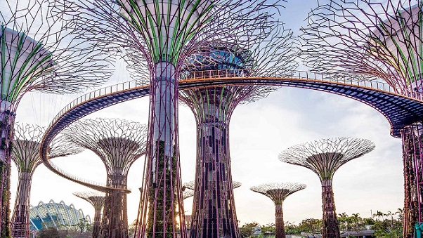 7 cay cau song ao cho dan du lich singapore 2017 7