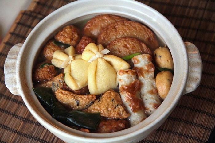 Top 7 nha hang lau doi hut khac o Nhat Ban 5