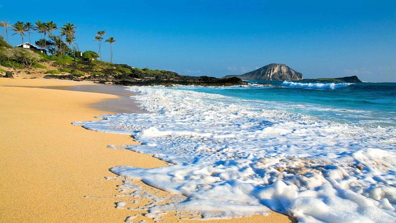 du lich hawaii thien duong giua long thai binh duong 10