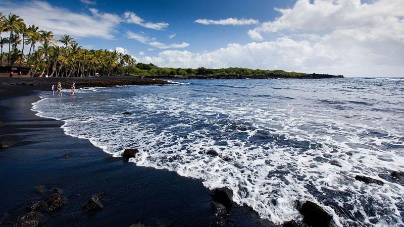 du lich hawaii thien duong giua long thai binh duong 2