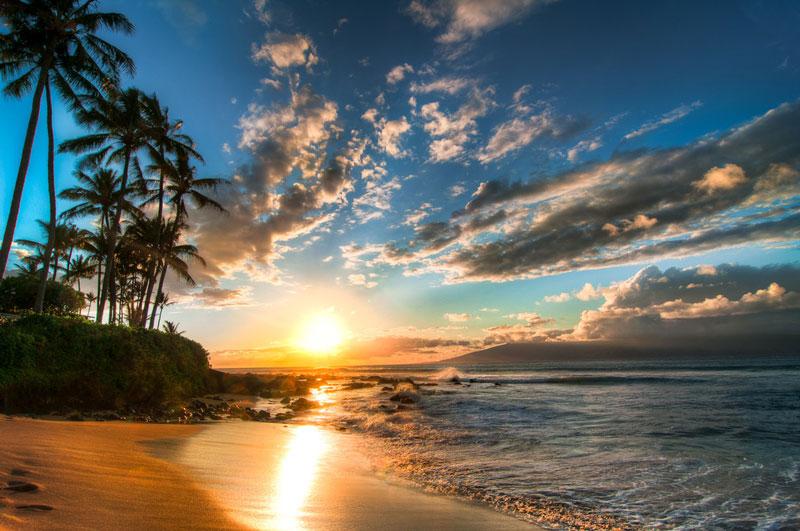 du lich hawaii thien duong giua long thai binh duong 9