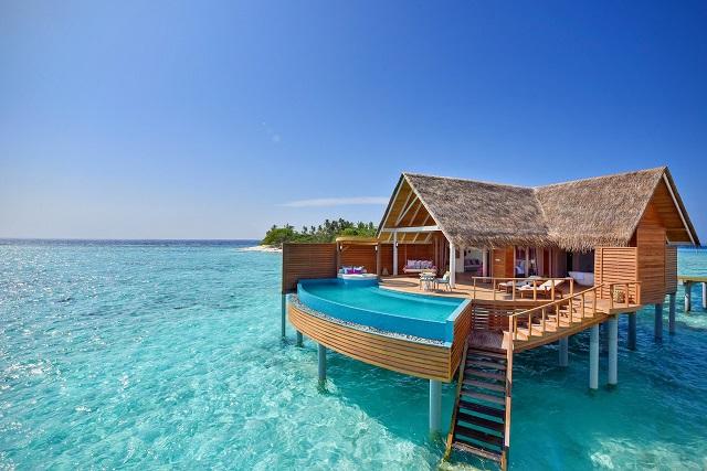 du lich maldives tu tuc 1