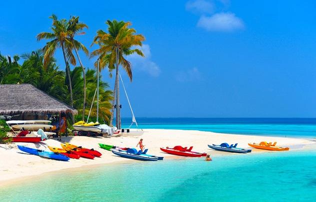 du lich maldives tu tuc 3