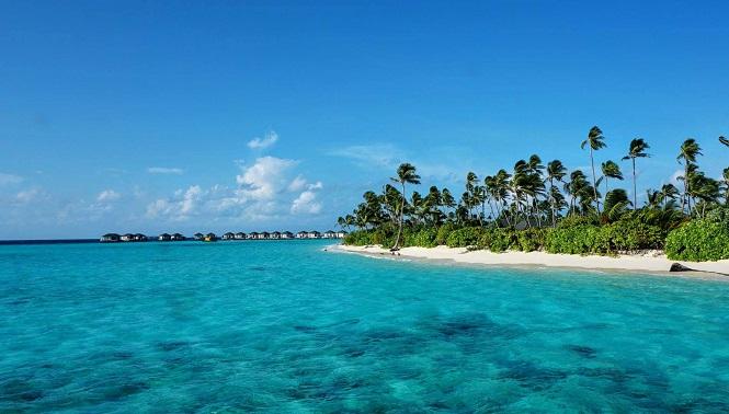 du lich maldives tu tuc 4