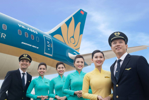 huong dan hoan doi ve may bay vietnam airlines di my 1