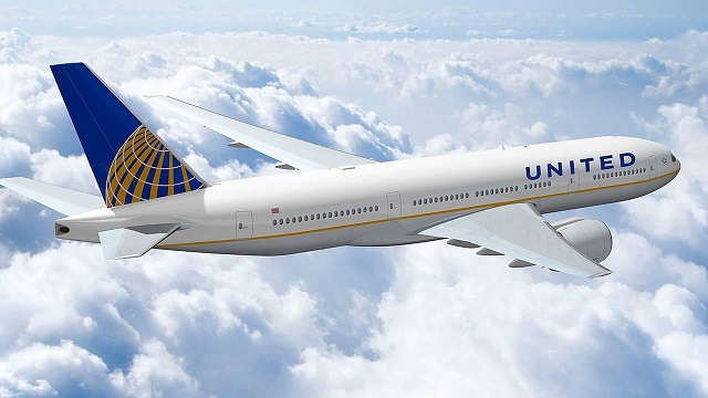 scandal united airlines ai cung co the la nan nhan 2