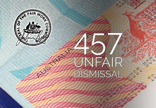 visa uc 457 se bi thay doi va thay the bang visa moi 1
