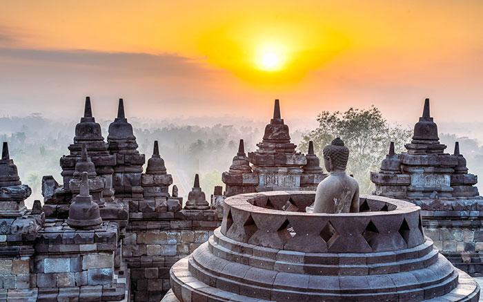kham pha Indonesia voi 5 trai nghiem phai thu mot lan 1