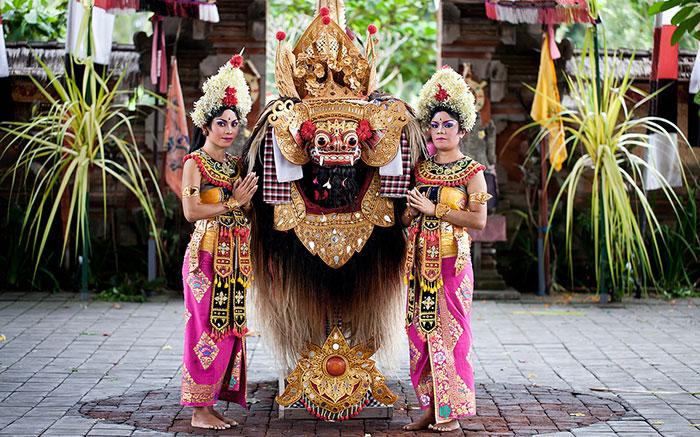 kham pha Indonesia voi 5 trai nghiem phai thu mot lan 3