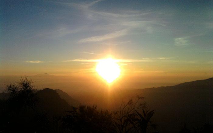 kham pha Indonesia voi 5 trai nghiem phai thu mot lan 4